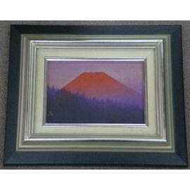 富嶽の画像 p1_7